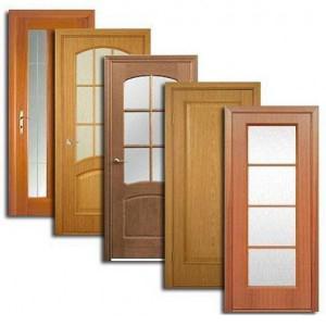 Двери, дверные блоки Куртамыша