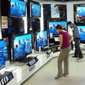Магазины электроники Куртамыша