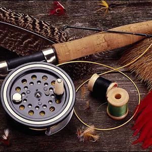 Охотничьи и рыболовные магазины Куртамыша