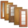 Двери, дверные блоки в Куртамыше