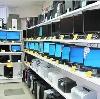Компьютерные магазины в Куртамыше