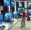Магазины электроники в Куртамыше