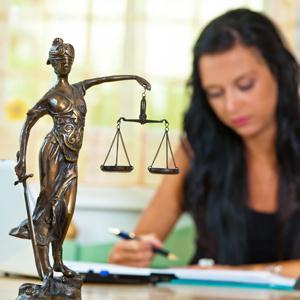 Юристы Куртамыша
