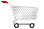 Мясной Дом - Вит Юргамышские Колбасы - иконка «продажа» в Куртамыше